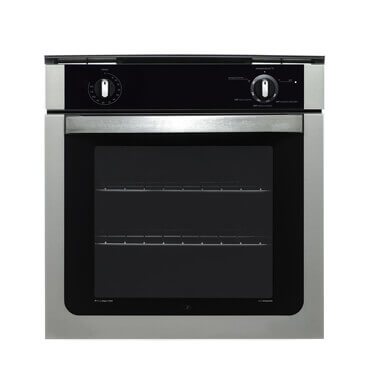 Assistencia Kitchenaid forno